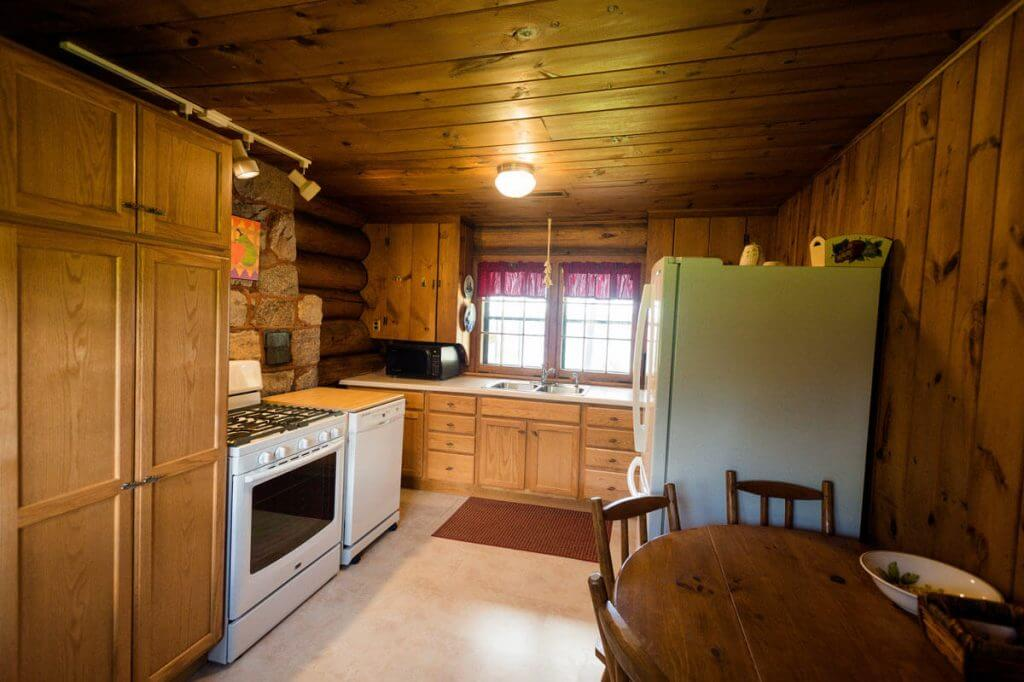 george-young-cabin-rental-15
