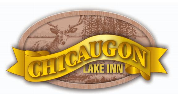 chicaugon-lake-inn-logo-2
