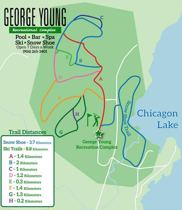 GYRC-New-Trail-Map