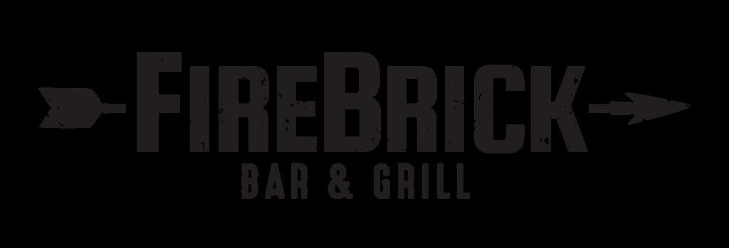 FireBrick Bar & Grill, Restaurant, Iron River MI, Iron County, Young's, pub food, Michigan Craft Beer