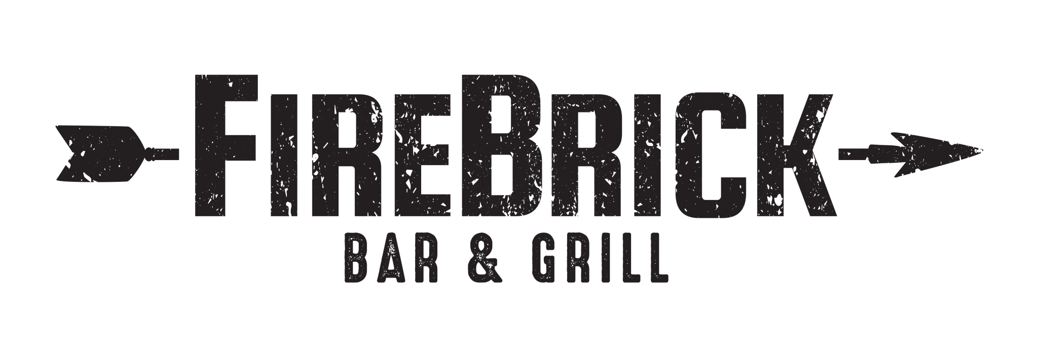 FireBrick Bar & Grill, Restaurant, Iron River MI, Iron County, Young's, pub food, Michigan Craft Beer