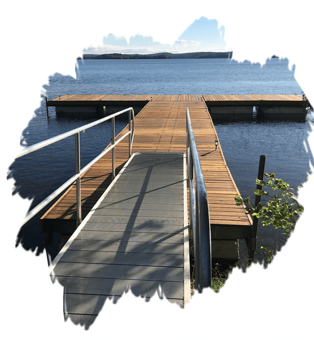 dock-and-dine-image