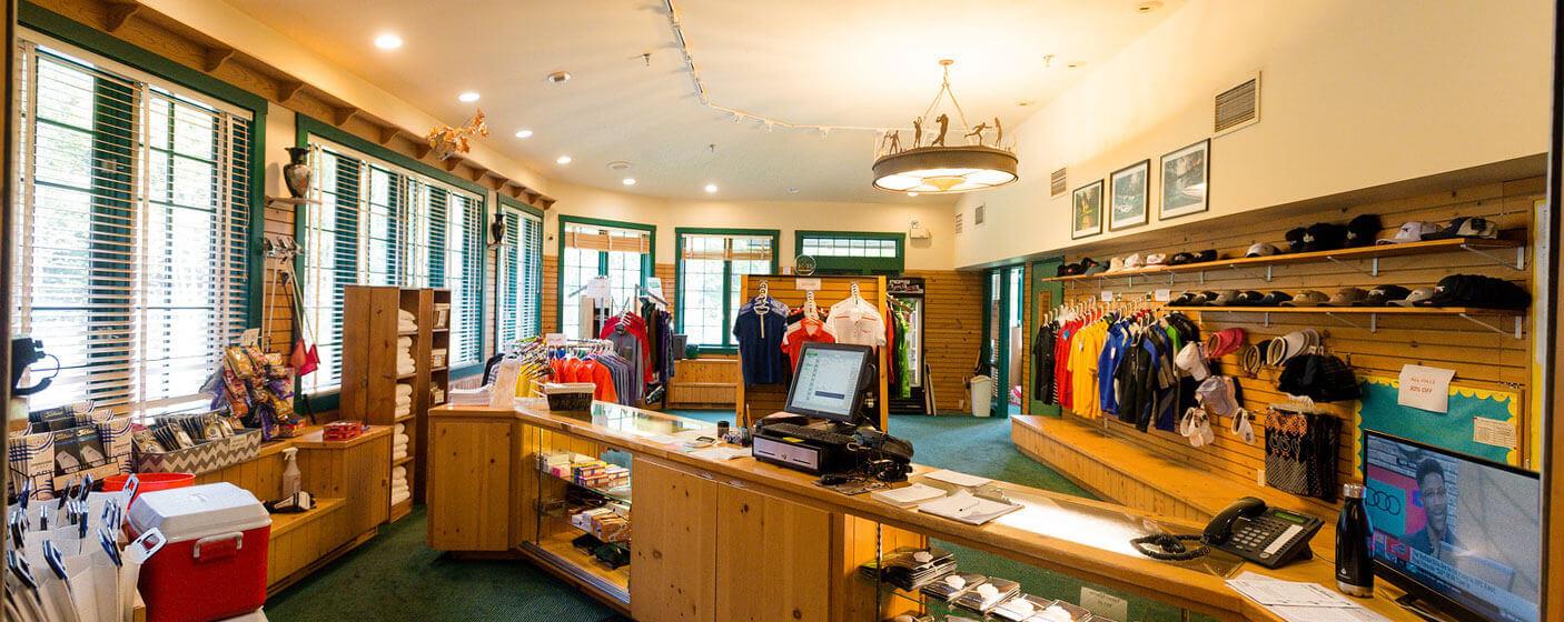 golf-pro-shop-banner