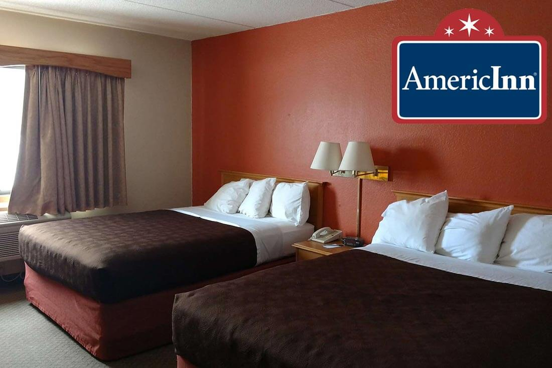 americinn-rooms-double-w-logo
