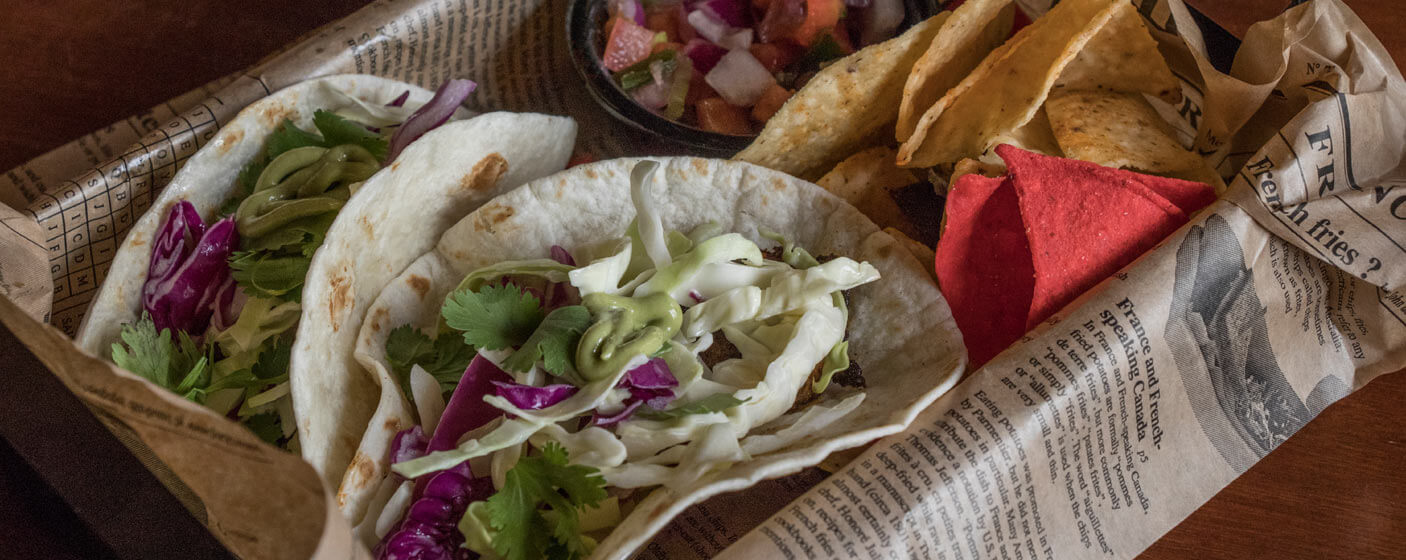 firebrick-bar-and-grill-fish-tacos-banner-v2