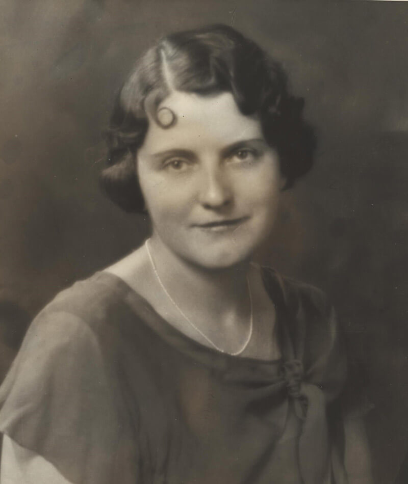 margaret-young