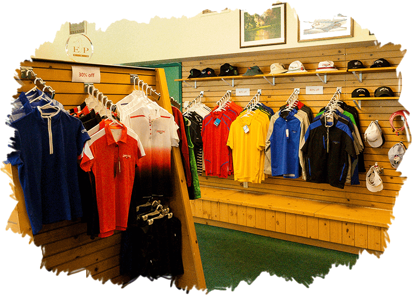 rough-edge-youngs-pro-shop