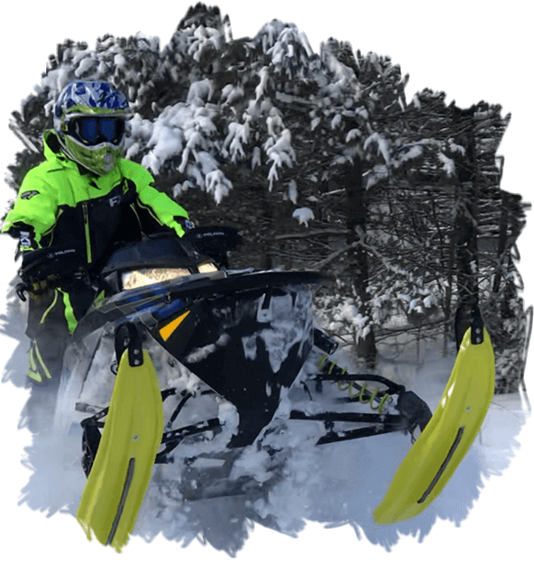 rough-edge-youngs-snowmobiling-01