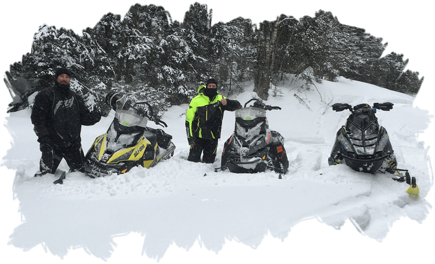 rough-edge-youngs-snowmobiling-02