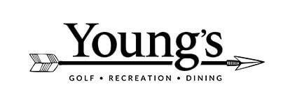 youngs-footer-logo